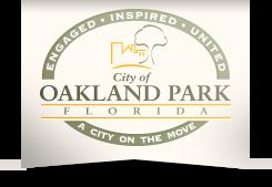 Oakland Park, FL - Official Website | Official Website