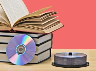 Books-CDs-and-DVDs