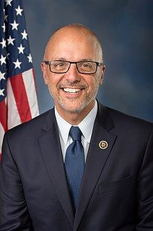 U.S. Rep. Ted Deutch