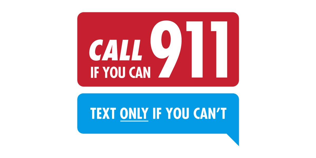 911-revised-logo-for-web