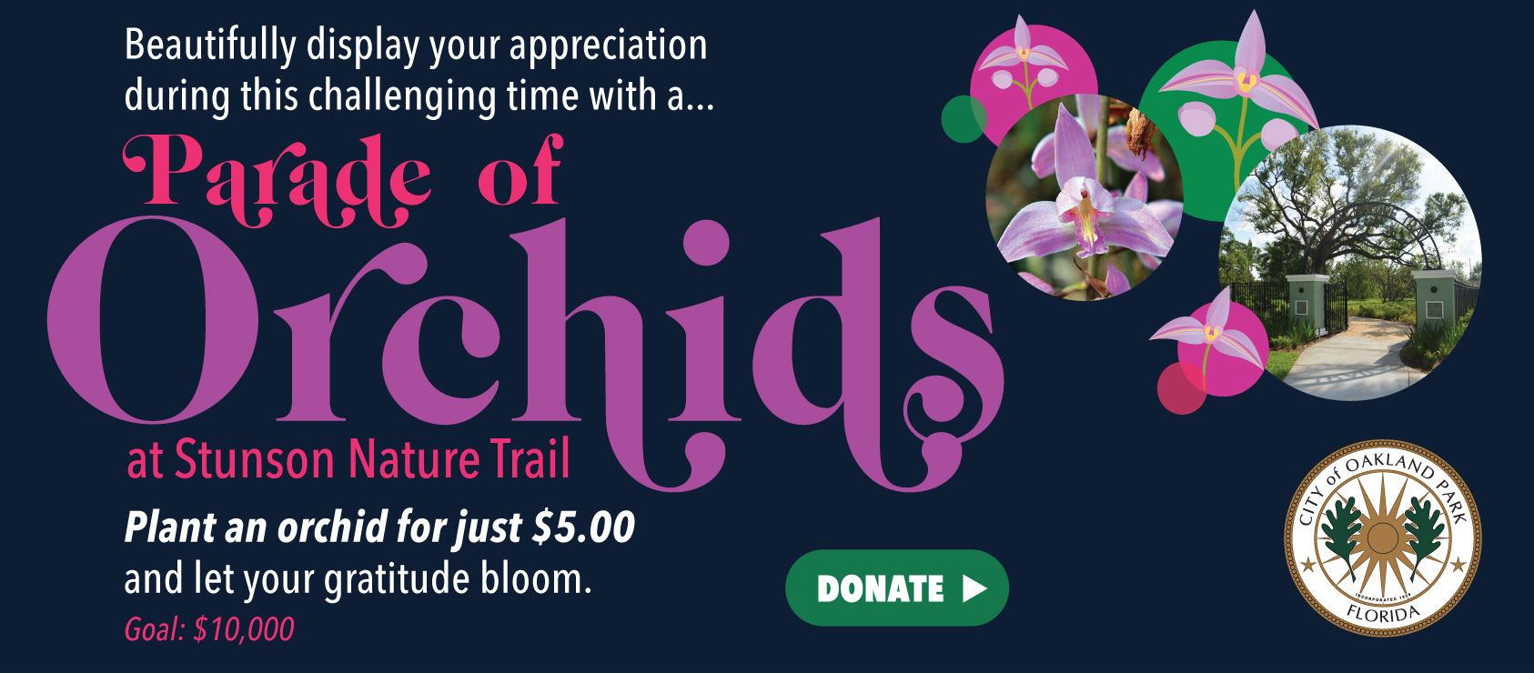Parade of Orchids-Website-Banner Opens in new window